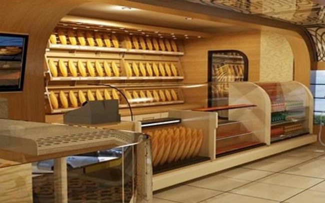 Gıda Üretim ve Satış Yerleri İlaçlama